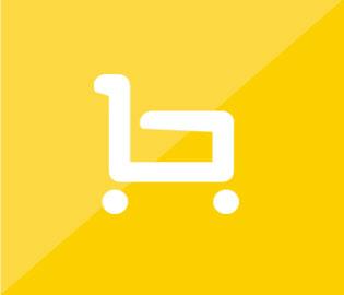 e-commerce : service client
