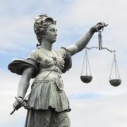 Publicité avocats et Internet