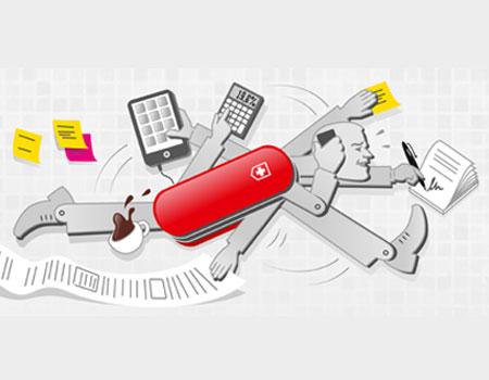 Les 10 bonnes pratiques pour votre accueil téléphonique (Wecall)