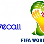 Wecall coupe du monde