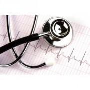 Agenda médical Wecall