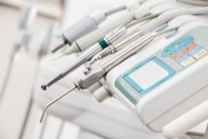 télésecrétariat dentiste