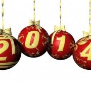 Achats de Noël 2014