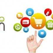 Gestion e-commerce