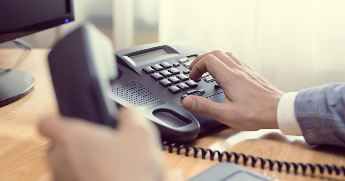 7 étapes pour réussir vos campagnes d'appels sortants BtoB