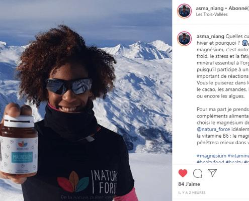 Instagram : levier de croissance pour les sites e-commerce