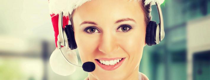 externalisation service client