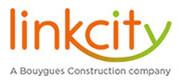 service client commercial SAV appels promoteur immobilier